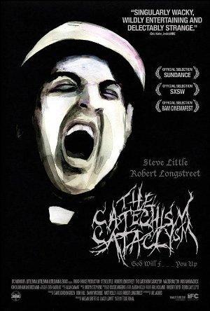 https://cdn.film-fish.comThe Catechism Cataclysm