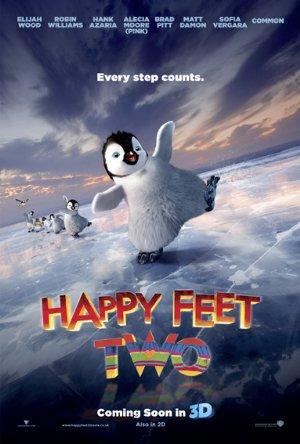 https://cdn.film-fish.comHappy Feet Two